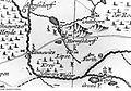 Fotothek df rp-c 1020072 Hermsdorf-Lipsa. Oberlausitzkarte, Schenk, 1759.jpg