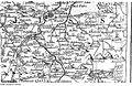 Fotothek df rp-q 0120001 Hochkirch-Rodewitz. Oberlausitzkarte, Schenk, 1759.jpg