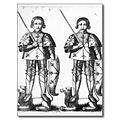 Foulques iii nerra and geoffroy ii martel.jpg