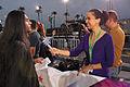 Fox5 Vegas Latin Grammy Red Carpet Interviews KVVU and Anand Bhatt.jpg