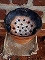 Foyer terre cuite fabriqué au Bénin.jpg