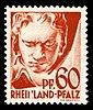 Fr. Zone Rheinland-Pfalz 1947 12 Ludwig van Beethoven.jpg