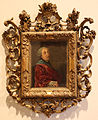 Fra galgario, ritratto di gentiluomo, 1767 circa.JPG