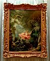 Fragonard, The Swing, Wallace Collection.jpg
