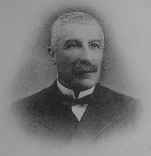 François-Xavier Gillot