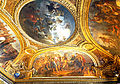 France-000344B - Diana Room Ceiling (14641803078).jpg
