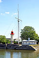 France-000578 - Honfleur Lighthouse (14934188781).jpg