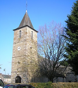 FranceNormandieSaintMauriceDuDesertEglise.jpg