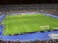 France x Moldavie - Stade France 2019-11-14 St Denis Seine St Denis 21.jpg