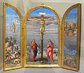 Francesco granacci, crocifissione, 1500-10 ca..JPG