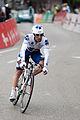 Francis Mourey - Tour de Romandie 2010, Stage 3.jpg