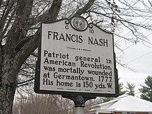 Hillsborough Funeral Home New Jersey