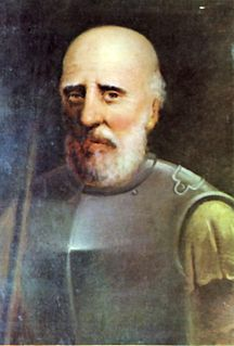 Francisco de Carvajal