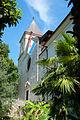 Franjevacki samostan Majke od Milosti 05082011 02 roberta f.jpg