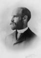 Frank Perkins Whitman.png