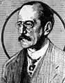 Frank Pixley (1867-1919) portrait illustration.jpg