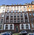 Frankfurt, Fürstenbergerstraße 156.jpg