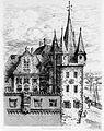 Frankfurt Am Main-Bertha Bagge-ADAFRVBB-Rententhurm-1890.jpg