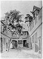 Frankfurt Am Main-Carl Theodor Reiffenstein-FFMDFSIBUS-Heft 04-1897-078-Tafel 47-Crop 02.jpg