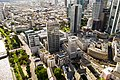 Frankfurt Main August 2020 6.jpg