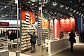 Frankfurter Buchmesse 2017 - Dumont-Verlag 1.JPG