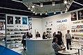 Frankfurter Buchmesse 2017 - Finland.jpg