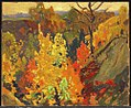 Franklin Carmichael - Autumn.jpg