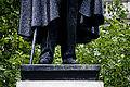 Franklin Delano Roosevelt 4897648241.jpg