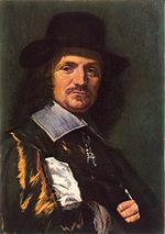 Frans Hals - The Painter Jan Asselyn - WGA11164.jpg