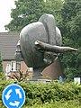 Frans van Straaten 01.JPG