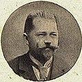 František Sander 1904.jpg