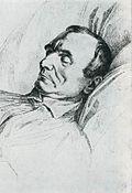 František Tkadlík