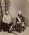 Franz Ferdinand by Dayal, 1893.jpg