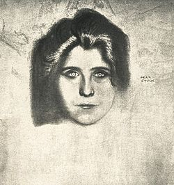Franz von Stuck - Juliane Dery.jpg