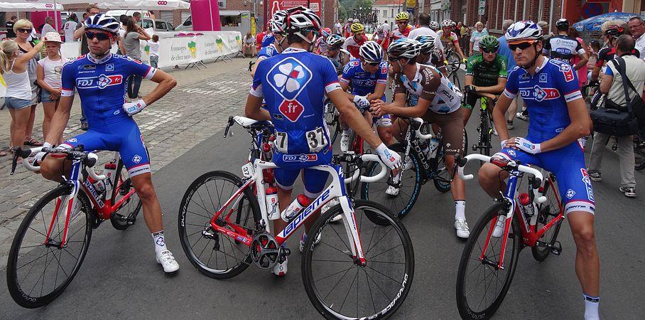 Frasnes-lez-Anvaing - Tour de Wallonie, étape 1, 26 juillet 2014, départ (C02).JPG
