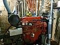 Frastanz-Bazoralift-Talstation-Motor-01.jpg