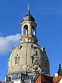 Frauenkirche Dresden (04).JPG