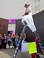 Frauenstreik Basel 05.jpg