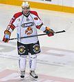 Fredrik Bremberg.JPG