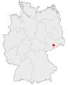 Freiberg Sachsen in Deutschland.png