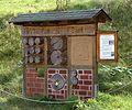 Freilichtmuseum Hagen Beige Alert 69.jpg