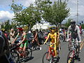 Fremont naked cyclists 2007 - 40.jpg