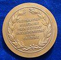 French Art Nouveau Medal Daniel Dupuis, revers.jpg