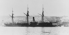 French Cruiser D'ESTAING(1879-1901) NH 74982.png