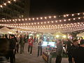 Frenchmen Art Market Night 1.jpg