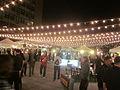 Frenchmen Art Market Night 1.jpg