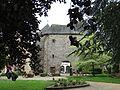 Fresnay-sur-Sarthe - Château 02.jpg