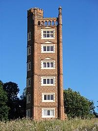 Freston Tower Aug 2007.jpg