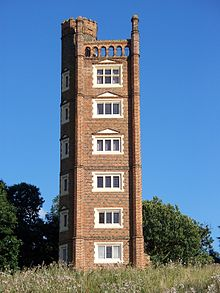 Freston Tower Aug 2007.jpg