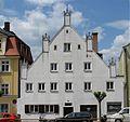 Freyung 606 Landshut-1.jpg
